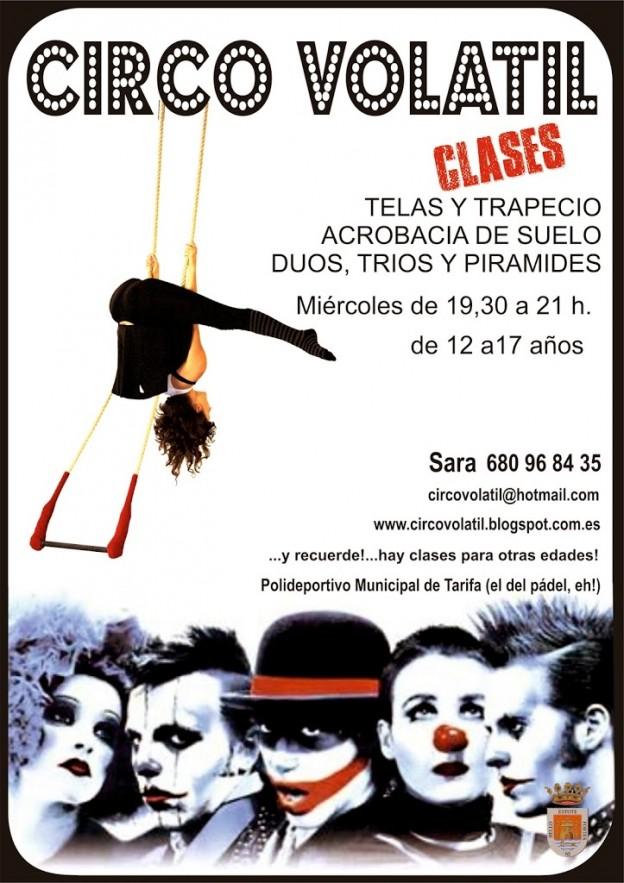 cartel-CIRCO-ADOLESCENTES-A4
