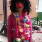 Buscando nuestro clown