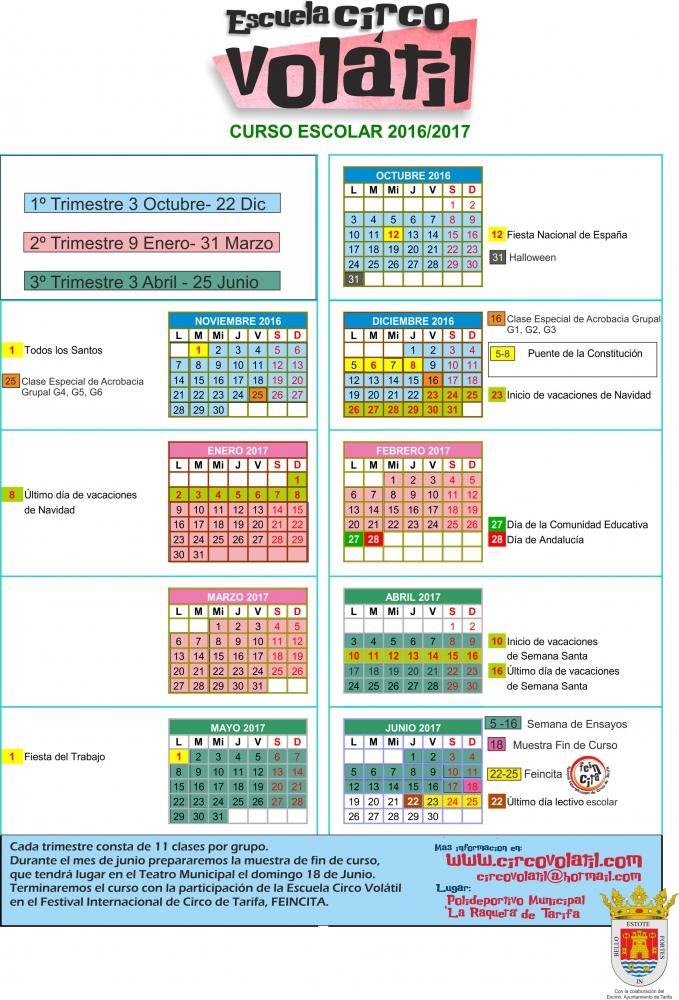 calendario-circo-volatil-2016-2017
