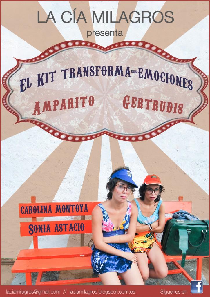 el kit_cartel