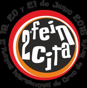 logo 2 FEINCITA